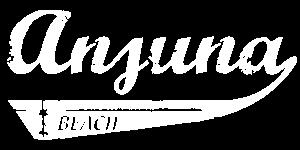 logo_anjuna